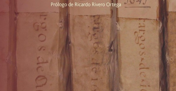 Editorial Amarante - El régimen económico y financiero de las universidades públicas - Antonio Arias