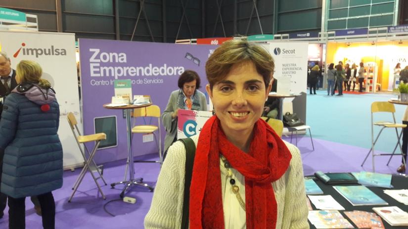 Emma Ramos