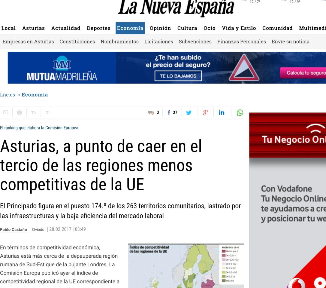 asturias-competitividad
