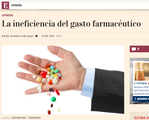 Gastofarmacéutico.jpg.png