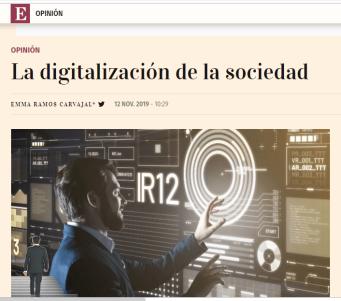 digitalizacion.png