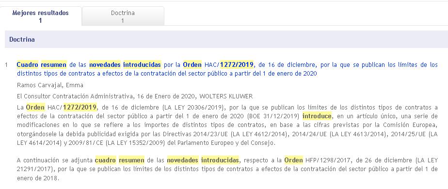 OrdenHAC_1272_2019_LCSP